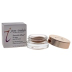 Jane Iredale Smooth Affair - Canvas Eye Shadow & Primer