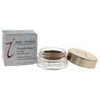 Jane Iredale Smooth Affair - Gold Eyeshadow & Primer