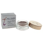 Jane Iredale Smooth Affair - Naked Eye Shadow & Primer
