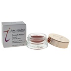 Jane Iredale Smooth Affair - Petal Eyeshadow & Primer