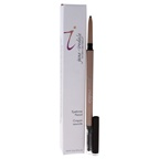 Jane Iredale Eyebrow Pencil - Dark Brunette