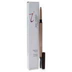 Jane Iredale Eyebrow Pencil - Brunette