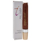 Jane Iredale PureGloss - White Tea Lip Gloss
