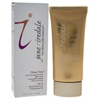 Jane Iredale Glow Time Full Coverage Mineral BB Cream SPF 25 - BB8 Makeup