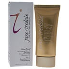Jane Iredale Glow Time Full Coverage Mineral BB Cream SPF 17 - BB9 Makeup