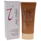 Jane Iredale Smooth Affair Facial Primer & Brightener