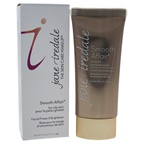 Jane Iredale Smooth Affair Facial Primer & Brightener - Oily Skin