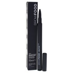 LashFood BrowFood 24H Tri Feather - Charcoal Eyebrow Pencil
