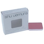 Shu Uemura Pressed Eye Shadow - # 160 S Red Eye Shadow (Refill)