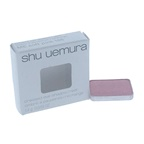 Shu Uemura Pressed Eye Shadow - # 166 ME Soft Pink Eye Shadow (Refill)