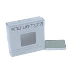 Shu Uemura Pressed Eye Shadow - # 520 P Light Green Eye Shadow (Refill)