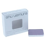 Shu Uemura Pressed Eye Shadow - # 735 ME Soft Purple Eye Shadow (Refill)