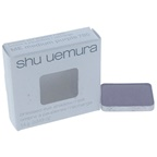 Shu Uemura Pressed Eye Shadow - # 785 ME Medium Purple Eye Shadow (Refill)