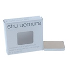 Shu Uemura Pressed Eye Shadow - # 812 P Light Beige Eye Shadow (Refill)