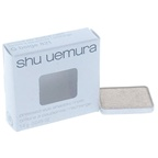 Shu Uemura Pressed Eye Shadow - # 821 G Beige Eye Shadow (Refill)