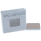 Shu Uemura Pressed Eye Shadow - # 822 P Light Beige Eye Shadow (Refill)
