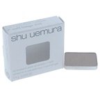 Shu Uemura Pressed Eye Shadow - # 832 P Soft Beige Eye Shadow (Refill)