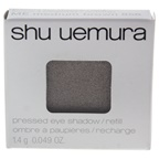 Shu Uemura Pressed Eye Shadow - # 856 ME Medium Brown Eye Shadow (Refill)