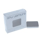 Shu Uemura Pressed Eye Shadow - # 861 P Dark Brown Eye Shadow (Refill)