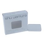 Shu Uemura Pressed Eye Shadow - # 907 M White Eye Shadow (Refill)