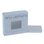 Shu Uemura Pressed Eye Shadow - # 910 P White Eye Shadow (Refill)