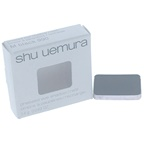 Shu Uemura Pressed Eye Shadow - # 990 M Black Eye Shadow (Refill)