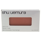 Shu Uemura Glow On - # 561 M Medium Peach Blush (Refill)