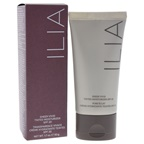 ILIA Beauty Sheer Vivid Tinted Moisturizer SPF 20 - # T6 Muriway