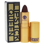 Lipstick Queen Saint Sheer Lipstick - Saint Bordeaux