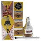 Benefit Cosmetics ka-BROW! Cream-Gel - # 02 Light Eyebrow Gel