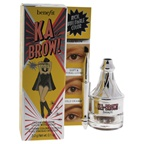 Benefit Cosmetics ka-BROW! Cream-Gel - # 03 Medium Eyebrow Gel