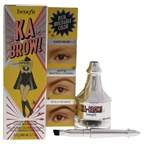 Benefit Cosmetics ka-BROW! Cream-Gel - # 04 Medium Eyebrow Gel