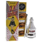 Benefit Cosmetics ka-BROW! Cream-Gel - # 05 Deep Eyebrow Gel