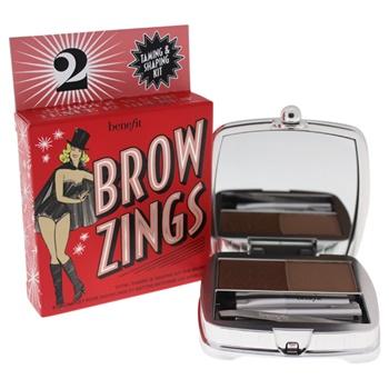 Benefit Cosmetics Soft Natural Brow Kit Light