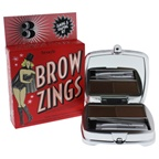 Benefit Cosmetics Brow Zings Tame & Shape - # 03 Medium Eyebrow Powder