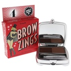 Benefit Cosmetics Brow Zings Tame & Shape - # 04 Medium Eyebrow Powder