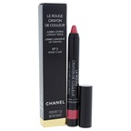 Chanel Le Rouge Crayon De Couleur - No 3 Rose Clair Lipstick