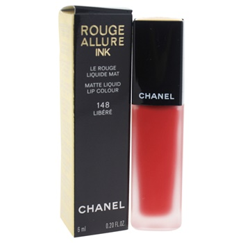 Chanel Rouge Allure Ink - # 148 Libere Lipstick