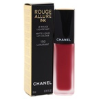 Chanel Rouge Allure Ink - # 150 Luxuriant Lipstick