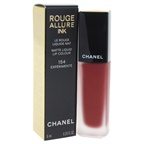 Chanel Rouge Allure Ink - 154 Experimente Lipstick