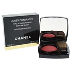 Chanel Joues Contraste Powder Blush - # 320 Rouge Profond