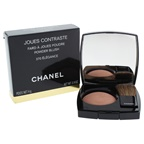 Chanel Joues Contraste Powder Blush - # 370 Elegance