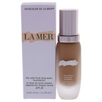 La Mer The Soft Fluid Long Wear Foundation SPF 20 - 250 Sand