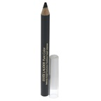Estee Lauder Pure Color Intense Kajal - # 01 Blackened Black Eyeliner Pencil