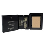 Guerlain Lingerie De Peau Nude Powder Foundation SPF 20 - # 02 Light Beige Powder Foundation (Refill)