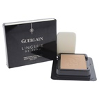 Guerlain Lingerie De Peau Nude Powder Foundation SPF 20 - # 12 Light Rosy Powder Foundation (Refill)