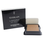 Guerlain Lingerie De Peau Nude Powder Foundation SPF 20 - # 05 Dark Beige Powder Foundation (Refill)