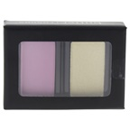 Butter London ShadowClutch Wardrobe Duo - Plush Pastels Eyeshadow