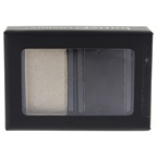 Butter London ShadowClutch Wardrobe Duo - Up All Night Eyeshadow