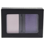 Butter London ShadowClutch Wardrobe Duo - Sassy Pants Eyeshadow